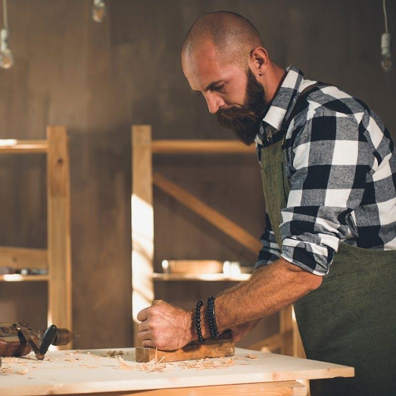 Investir dans une PME : la réduction d'impôt passe de 18 à 25 %
